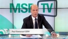 Paul-Emmanuel Géry_MSD_TV
