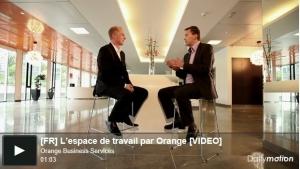 Paul-Emmanuel Géry sur BFM TV