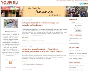 Blog_ Séverine