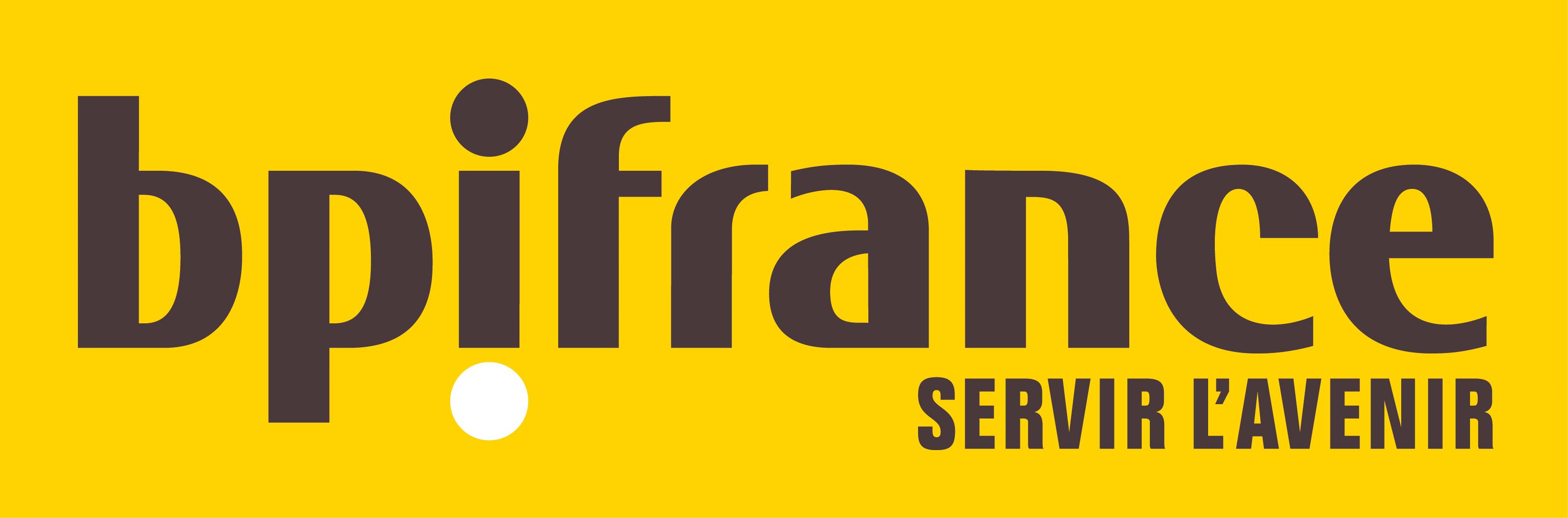 Logo-Bpifrance-baseline