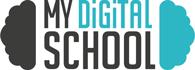 logomydigitalschool